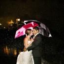 130x130_sq_1408052247069-600x6001370966974350-piedmont-room-park-wedding-ph