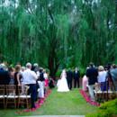 130x130_sq_1408052556575-the-dawson-wedding-2014-274-x2