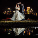130x130 sq 1510333171 69b01ce0776f6429 piedmont park wedding 51 of 58