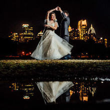 220x220 sq 1510333171 69b01ce0776f6429 piedmont park wedding 51 of 58