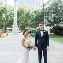 The Peachtree Club Venue Atlanta Ga Weddingwire