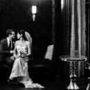 130x130 sq 1448988835365 ritz carlton commerce club atlanta wedding photos