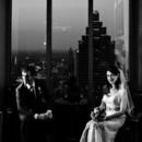 130x130 sq 1448988849797 ritz carlton commerce club atlanta wedding photos
