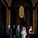 130x130 sq 1448988864404 ritz carlton commerce club atlanta wedding photos