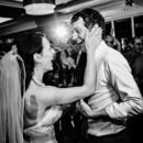 130x130 sq 1448988898219 ritz carlton commerce club atlanta wedding photos