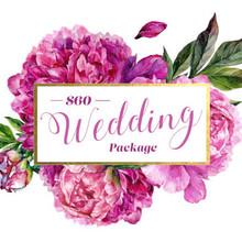220x220 1494367717673 2017 60th weddingpackage fb