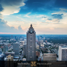 The Commerce Club Venue Atlanta Ga Weddingwire