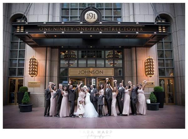 191 Peachtree Street Ne 49th Floor Atlanta Ga 30303 The