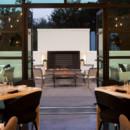 130x130 sq 1469718573094 portico view of patio