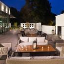 130x130 sq 1469718617871 portico patio