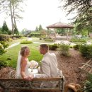 130x130 sq 1288977558273 outdoorviewwedding