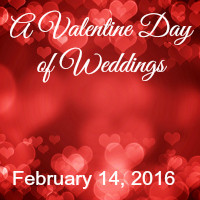 220x220 1450798400881 1450798397291 wedding wire valentine