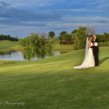 220x220 sq 1376575805092 windermere wedding may 2
