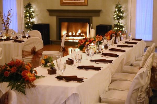 Forrest Hills Mountain Resort - Dahlonega  GA Wedding Venue