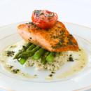 130x130 sq 1418833241810 exquisite cuisine