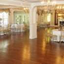 130x130 sq 1419709008833 ballroom hardwood floors   copy