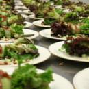 130x130 sq 1419806020281 food plate up salads