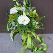 220x220 sq 1192465150093 smith walkerweddingbridalbouquet01