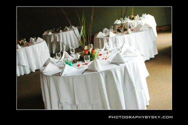 600x600 1356721704102 wedding01032
