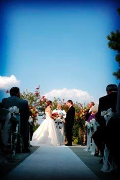 600x600 1356721707481 wedding0179a12