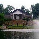 130x130 sq 1348064721255 fountain