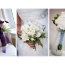 130x130 sq 1353440723481 flowers01