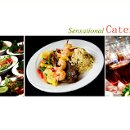 130x130_sq_1356621829507-food