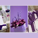 130x130 sq 1356629871620 floralacces03