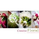 130x130 sq 1356629876073 flower3