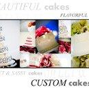 130x130_sq_1356630197261-cake11