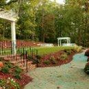 130x130 sq 1200802385193 thg garden shot