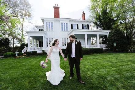Kennesaw Wedding Venues - Reviews for Venues