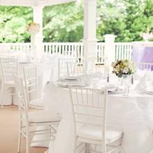 The Hazlehurst House Venue Mcdonough Ga Weddingwire