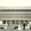 130x130 sq 1375992944503 nys museum wedding photos 30