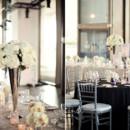 130x130 sq 1375992961917 nys museum wedding photos 45