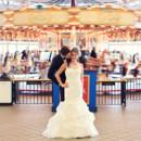 130x130 sq 1375992979998 nys museum wedding photos 50