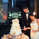 130x130 sq 1375992987626 nys museum wedding photos 59