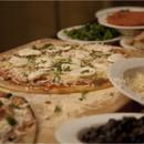 130x130 sq 1375994076275 pizza station 2
