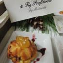 130x130 sq 1375995809983 10 gorgonzola  fig