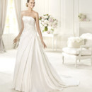 130x130_sq_1366641491373-pronovias-2013-uxue