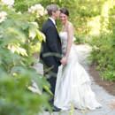 130x130_sq_1412908370390-morgan-chris-for-atlanta-weddings-0045