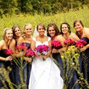 130x130_sq_1356800214847-bridewithbridesmaids