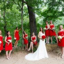 130x130 sq 1416667714557 bride and bridesmaids