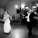 130x130 sq 1416668212834 bride and groom surprise dance