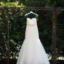 130x130 sq 1475624031858 dress