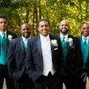 130x130 sq 1475624085396 groomsmen