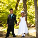 130x130 sq 1475624105792 flowergirl and ring bearer