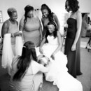 130x130 sq 1475624162500 bride getting ready