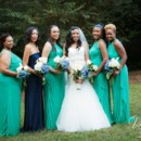 130x130 sq 1475624168907 bride and bridesmaids