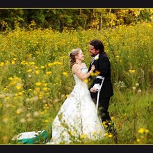 220x220 sq 1356800164250 bridalportraitinwildflowers
